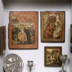 icone-orientali