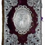 libro-liturgico