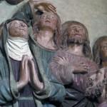 madonna-apostoli