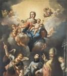 madonna-bambini-santi