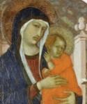 madonna-bambino
