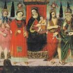 madonna-bambino-santi-2