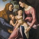 madonna-bambino-santigiovannieelisabetta