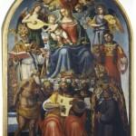 madonna-in-gloria