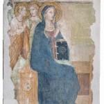 madonna-libro