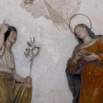 maria-arcangelo