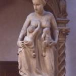 museobardini2