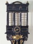 museogalileo25