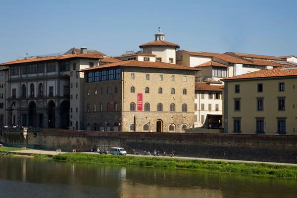 Museo Galileo Firenze.Galileo Museum Piccoli Grandi Musei