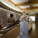 museogalileo35