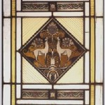 vetrata-antilopi