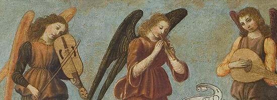 angelo beato