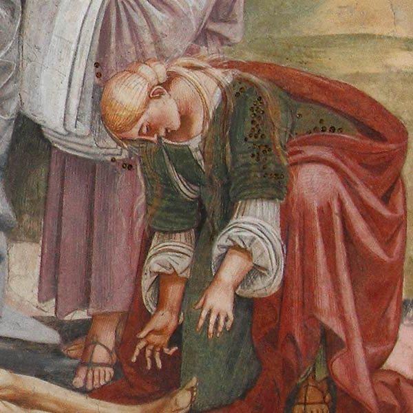 castiglion_fiorentino_pinacoteca