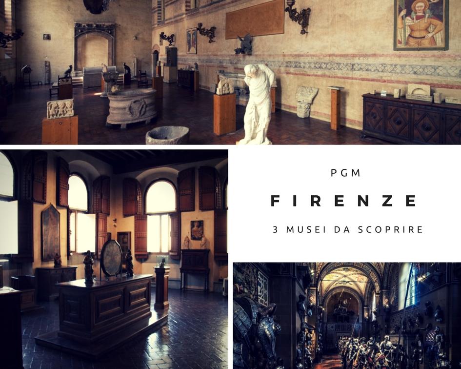 Piccoli Grandi Musei